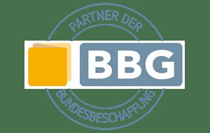 BBG Partnersiegel