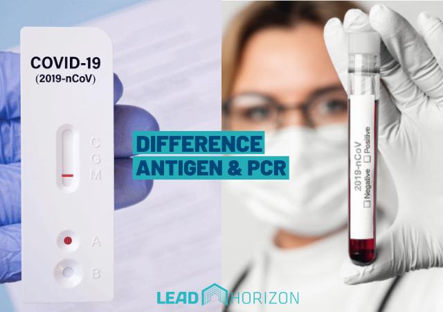 UNTERSCHIED ANTIGEN & PCR (1)